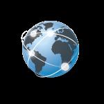 vignette-logiciel-web