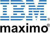 IBM-Maximo-Logo