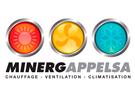 logo minerg
