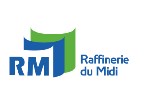 logo-raffinerie-du-midi-rm-refait