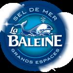 _logo_la_baleine