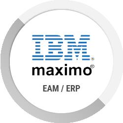 Maximo IBM ERP EAM