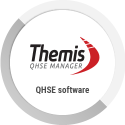 QHSE software Themis