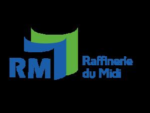 logo-raffinerie-du-midi-RM-refait-300x225