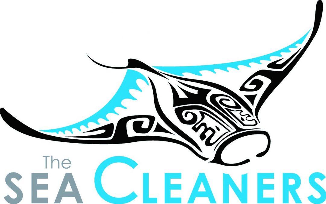 DSDSystem devient Mécène Fondateur de The Sea Cleaner