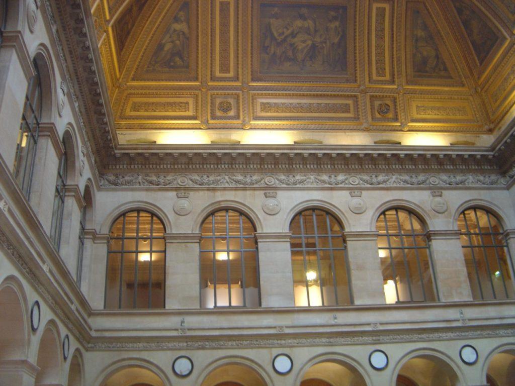 L'attribut alt de cette image est vide, son nom de fichier est Palais_Brongniart-1024x768.jpg.