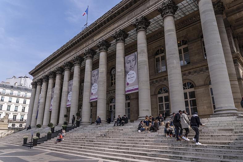 DSD System organise à Paris la 5e édition de son séminaire GMAO QHSE SAV