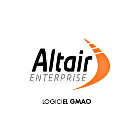 logo-altair-enterprise-siteweb