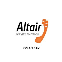 logo-altair-sav-gmao-dsdsystem-progiciel