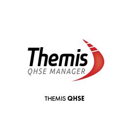 logo-themis-qhse-progiciel-dsdsystem