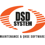 logo dsdsystem en couleur