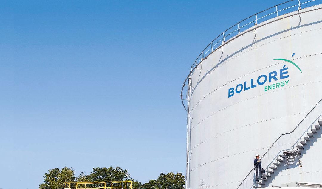 bollore-energy-gmao